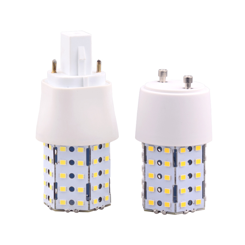led corn cob bulb (2)