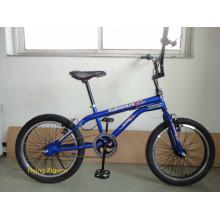 Bicicletas Freestyle Bicicletas para niños Bicicletas BMX (FP-FSB-H018)