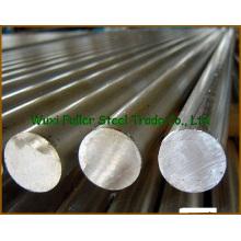 Titanium & Titanium Alloy Ti Gr. 1/Tr270c Bar/Rod