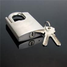 Cadena de acero inoxidable anti-robo Protegido