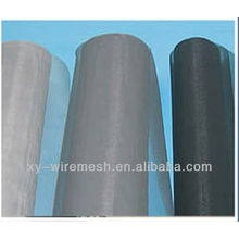 Plastic Window Screen/Stainless steel screen/Fiberglass screen(Factory Exporter)