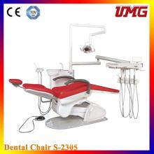 Портативный стоматологический аппарат Ce FDA