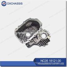 Caja de centro de transmisión TFS genuina NC05 18121 00