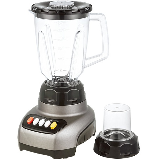 cheap stand power food blenders