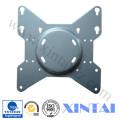 Pièces d'estampillage en métal d'acier inoxydable de haute qualité de haute qualité