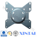 Factory Made Steel Stamping Parts Sheet Metal Parts