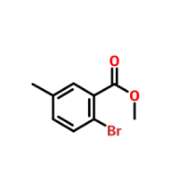 90971-88-3 Methyl 2-bromo-5-methylbenzoate
