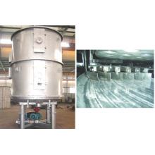 Continuar Secador de chapas para secagem de aditivos para ração animal