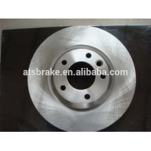 auto spare parts brake disc for AUDI/VOLKSWAGEN/PORSCHE