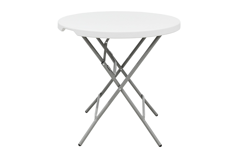 Flash Furniture 3-Foot Round Tsble