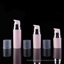 Kunststoff-Sprühflasche, Airless-Flasche (NAB03)