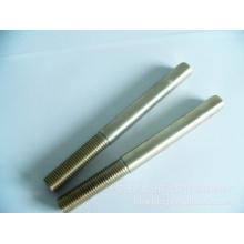 Carbon Steel Single End Threaded Stud DIN975