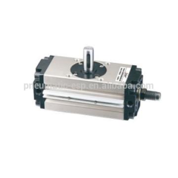 Actionneurs rotatifs Cylindre série aluminium CRA1