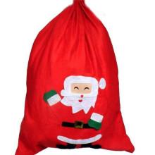 Sacs à provisions de Noël à vendre (80012)