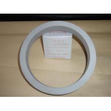 Подшипник с никелевым покрытием для водоочистного оборудования (010.20.200)