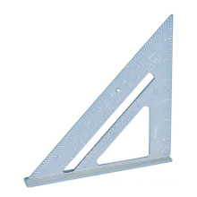 Light Duty Aluminum Pocket Square (7004203)
