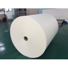 Shanghai Guizhi International CO.,LTD--Spunlace Nonwoven Fabric