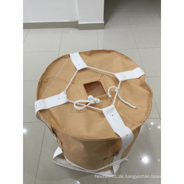 Schleifen Ball Verpackung Big Bag
