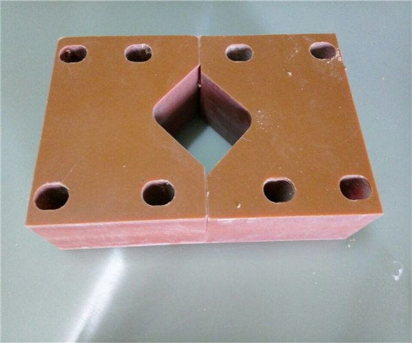 Insulation Bakelite Board