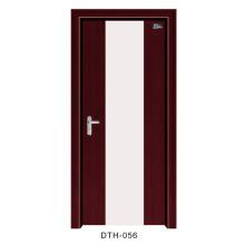 Porta de PVC (DTH-056)