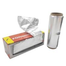 smoking accessories aluminum foil for shisha / hookah