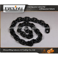 High Quality Long Link Chain