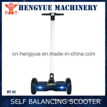 Intelligent Balancing Scooter with High Quality