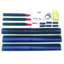Joint de câble d'alimentation thermorétractable 35KV