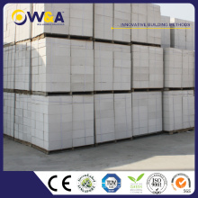 (ALCB-120)China Building with Hebel Wall System Hebel Blocks for Sale
