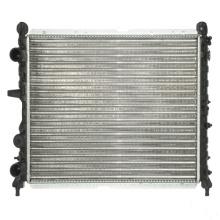 ARL Spare parts car Radiator RMM1056RFT