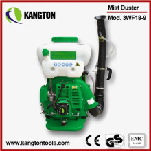 Sprayer Power for Garden and Agricultural Use (3WF-18-9)