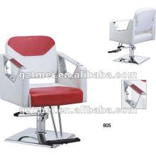 Cadeira do salão de beleza da venda do gurantee 100%