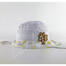 Chapeau de pêche à la mode Sun Hats for Lady
