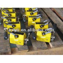 Magnetkettenschlinge, Material Handling Equipment, Magnetischer Aufzug