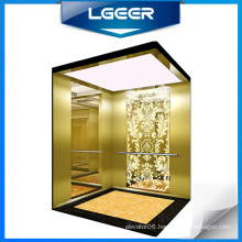 Residential Elevator/ Home Lift
