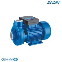 Selbstansaugende Kreiselpumpe elektrische Wasserpumpen mit CE