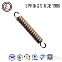 Door Closer Tension Coil Spring