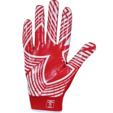 Anti-Slip Neoprene Baseball Glove (630)