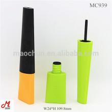 MC939 Fournisseur de bouteilles d'éy