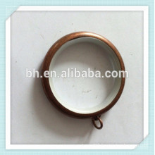 Curtain Metal Eyelet Rings,Metal Curtain Ring,Curtain Rings Brass