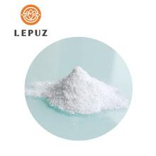 Plastic additive AO-168 CAS 2082-79-3 antioxidant