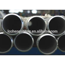 COLD DRAWN PRECISION TUBES PIPES TOP