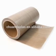 Непористая тефлоновая ткань с покрытием