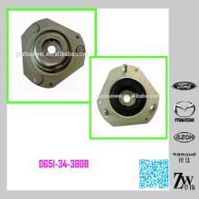 MAZDA 2 1.4 MZR-CD / 1.6 MZ-CD ROULEMENT AVANT DROIT D651-34-380B