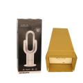 Wholesale  Latest Electronic 1800 W Hot selling   mini  electric heating fan