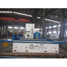 M7160/2000 Hydraulic Surface Grinding Machine
