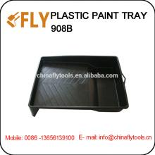 "9"" Plastic paint tray"