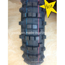 Hot Sell Tubeless Motorcycle Tyre 140/80-18