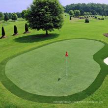 SUNWING cheap PE mini golf turf artificial grass