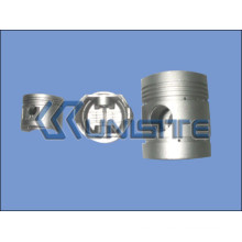 OEM customed investment casting parts(USD-2-M-230)